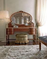 unique bedroom decorating ideas 50 antique unique bedroom decorating ideas homecantuk