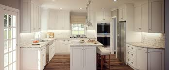 best place to get kitchen cabinets on a budget buy kitchen cabinets best door styles prices
