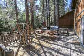 cool cabin vacation home abe s cool cabin big bear lake ca booking com
