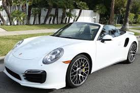 porsche 911 for rent rent a porsche 911 turbo s cabriolet porsche 911 rental los