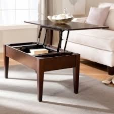 Round Trays For Coffee Tables - tv tray coffee table best square coffee table for round coffee