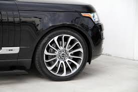 land rover white black rims 2015 land rover range rover supercharged long wheel base