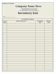 doc 550425 excel phone list template u2013 organizational telephone