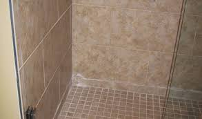 Tiny Shower Stall by Shower Delight Shower Stall For Tiny House Extraordinary Small
