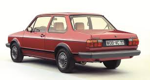 volkswagen jetta sports car volkswagen gti a history in pictures car and driver blog