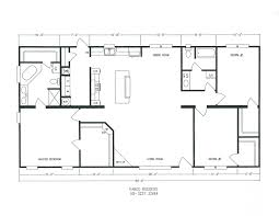 floor plans kabco builders