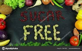 imagenes gratis de frutas y verduras azúcar fruta gratis stop motion foto de stock ankabala 176617952
