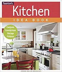 kitchen idea book taunton home idea books joanne kellar