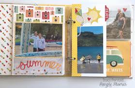 6x8 album artsy albums mini album and page layout kits and custom designed