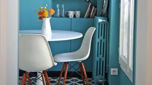peindre carreaux cuisine relooker une cuisine idées faciles et pas chères côté maison