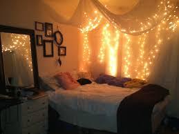 bedroom minimalist lighting for bedroom 25 stunning bedroom