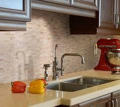 Premier Decor Tile Backsplash Tile Kitchen Backsplashes Wall Tile
