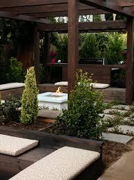 triyae com u003d pictures of beautiful backyard decks various design