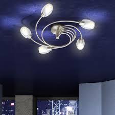 Wohnzimmer Deckenlampe Funvit Com Steinwand Im Wohnzimmer
