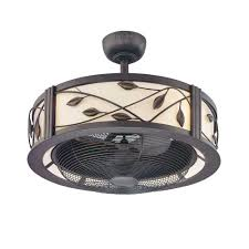 Unique Fan by Unique Ceiling Fans Modern Fan With Light Fiture Ce Surripui Net