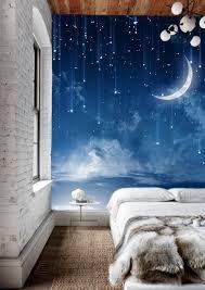 bedroom mural best 25 bedroom murals ideas only on pinterest murals paint with