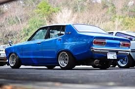 nissan sunny old model modified datsun b210 sunny motors pinterest nissan and cars