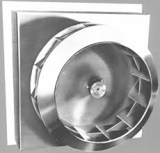 high cfm industrial fans high pressure blowers and industrial oem fans ventilators