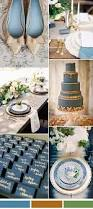 Colors Summer 2017 Spring Summer Wedding Color Ideas 2017 From Pantone Niagara