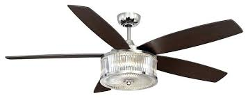 children s ceiling fans lowes kids ceiling fan lowes ceiling fan buying guide pertaining to