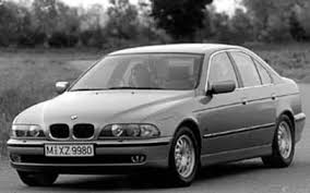 bmw 5 series 523i bmw 5 series 523i 1999 price specs carsguide