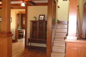 40 craftsman wood floor modern interior design minimalist