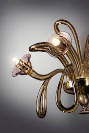 Chandelier Wall Sconce Chandelier Wood Chandelier Wall Sconce With Switch Glass Sconces