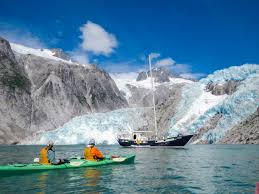 Alaska how do sound waves travel images Alaska 39 s top adventure travel trips the ultimate list jpg