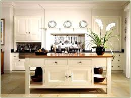 kitchen island narrow kitchen kitchen carts on wheels movable island square kitchen