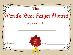 100 printable fathers day card printable father u0027s day