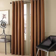 Alton Solid Grommet Window Curtain Panel Valeron Stradivari Window Curtain Panel Bed Bath U0026 Beyond