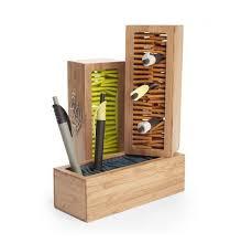accesoires de bureau cadeaux d entreprise écologiques les accessoires de bureau