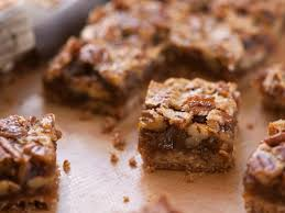 food network thanksgiving desserts happy national pecan cookie day devour cooking channel