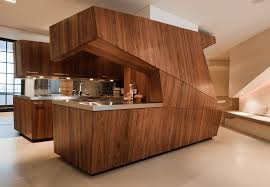 collection design of kitchen furniture photos free home designs