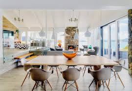 Interior Design Styles  Popular Types Explained FROY BLOG - Interior design mid century modern