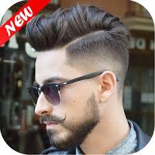 latest boys hair styles boys hair style 2018 android apps on