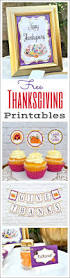 printable thanksgiving decorations blog posts in the category printables free thanksgiving page 1