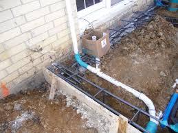 rough plumbing plumbing rough in for addition u2013 master fix plumbing