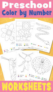 223 best itsy bitsy fun images on pinterest free printables