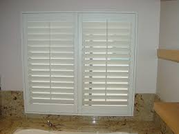 Plantation Blinds Cost Nifty Plantation Shutters Then Shutters Scraft N Cost And