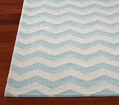 Pottery Barn Zig Zag Rug Chevron Rug Target Living Room Amazing Navy Chevron Rug 9 12 Rugs