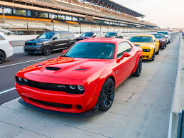 dodge challenger hellcat 2018 dodge and dodge challenger hellcat widebody