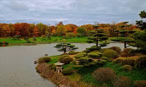 Botanical Gardens In Illinois Glencoe Botanic Gardens Dunneiv Org