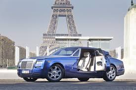 drophead rolls royce hire rolls royce drophead rent rolls royce phantom drophead