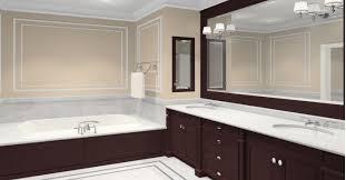 bathroom cabinetry designs 19 bathroom cabinet designs decorating ideas models design