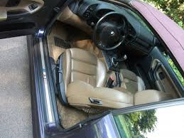 1997 bmw m3 convertible odd36s 1996 328is s54 and 1997 m3 3 2 smg convertible