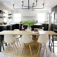 Home Kitchen Design Price 963 Best Kitchens Images On Pinterest Kitchen Ideas Dream