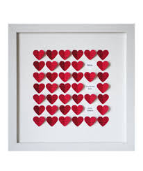 48 great s day gifts heart check and unique gifts
