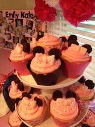 49 best minnie mouse images on pinterest minnie mouse birthday
