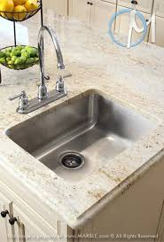 Acrylic Kitchen Cabinets Pros And Cons Best Granite Kitchen Sink For Cabinets Price India Fireclay Sinks